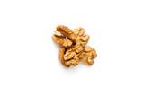 Walnuts - 105330055