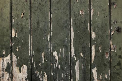Texture bois peinture vieux vieille porte travaux - Peinture effet vieux bois ...