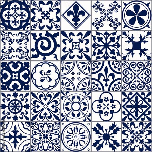 plytki-marokanskie-seamless-pattern-a