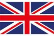 roleta: Flag of Great Britain Vector.Flag of Great Britain JPEG.Flag of Great Britain Object.  Flag of Great Britain Picture.Flag of Great Britain Image.Flag of Great Britain Graphic.Flag Britain Art.EPS10