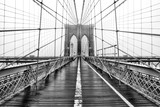 The Bridge of Yore - 105454871
