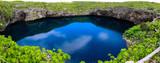 日本 沖縄 宮古島 伊良部島 通り池