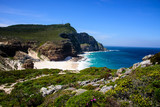 Natural Beauty of the Cape peninsula