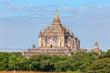 pagoda myanmar