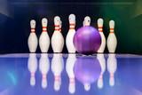 Bowling - 105591223