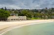 Fototapeta Nsw - Sydney -