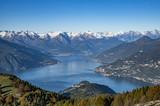 Lago di Como - 105643822
