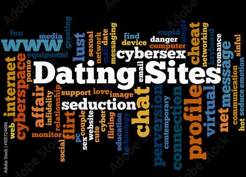 ap dating sites