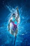 Swimming - 105727293