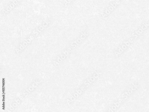和紙松 / 3200×2400ピクセルリピート (Lサイズ時) / Japanese paper / Pine gray / X Y repeatable per 3200px x 2400px ( In the case of L size )