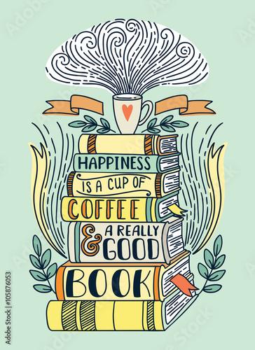 szczescie-to-filizanka-kawy-i-naprawde-dobra-ksiazka