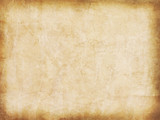 Old paper texture - 105993071