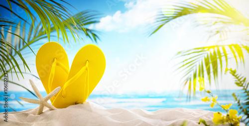 Beach - 106022232