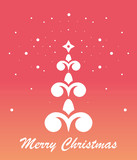 Christmas Tree - 106038419