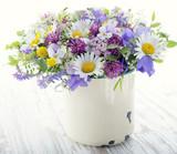 Wild flower bouquet - 106061461