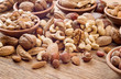 Nuts mix - 106115003
