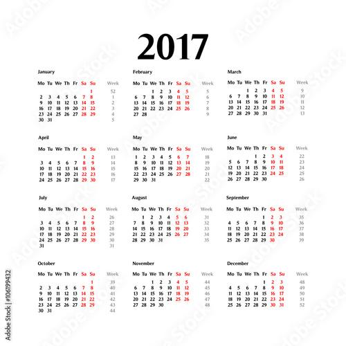 Лунные календарь на 2016г