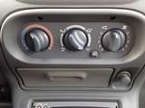 tableau de bord,chauffage,climatisation dans voiture