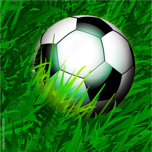futbol-sobre-hierba-cerca