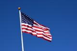 American flag - 106285846