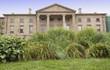 Province House is Prince Edward Island's provincial legislature