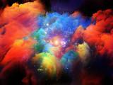 Numeric Colors - 106349860