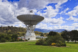 CAN Space dish 2 sky