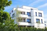 Mehrfamilienhaus, Berlin - 106385892