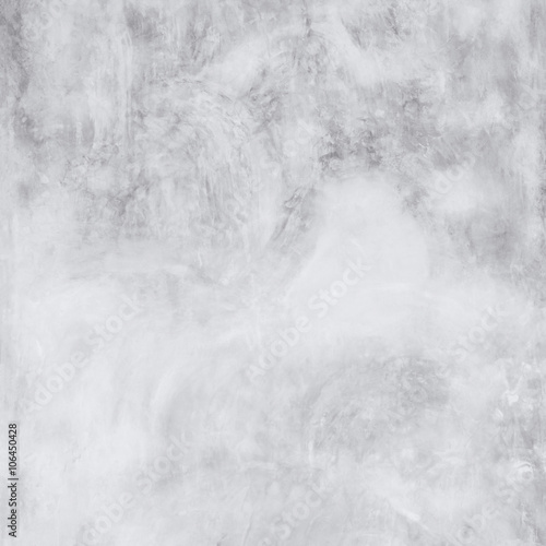 Poster Concrete Texture Background