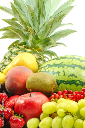 gesundes obst und s dfr chte stock photo and royalty free images on pic 106506683