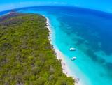 Caja de Muertos Island, Puerto Rico - 106720035
