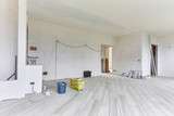 Lavori nella nuova casa - 106799200