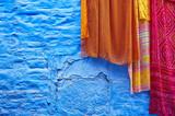 Fototapety Colors of Jodhpur