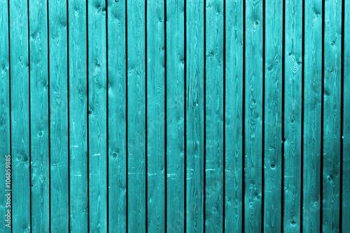 turkusowy-drewniany-tekstura-tlo