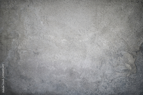 Canvas Betonbehang Concrete Background
