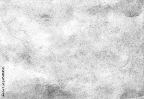 Watercolor light background texture - 106909066