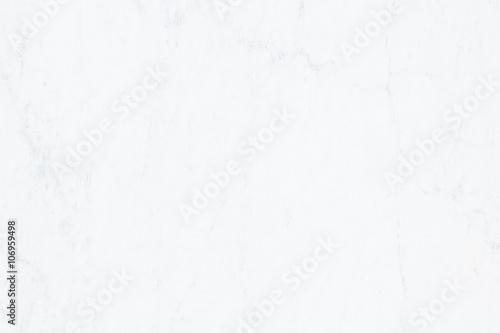 białe tło i tekstura marmuru (wysoka rozdzielczość)