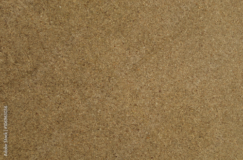 Poster background wood texture