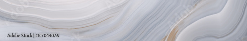 Marble Texture Background - 107044076