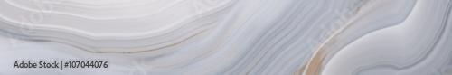 Plakat Marmur tekstury tła