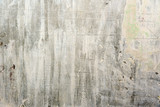 Old concrete wall - 107218862
