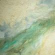 Obrazy na płótnie, fototapety, zdjęcia, fotoobrazy drukowane : texture abstract painting by oil on a canvas for modern interior
