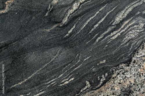 textura-de-granito-y-fondo