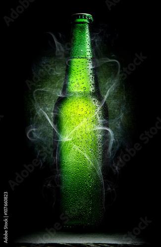 zielona-butelka-piwa