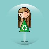 ecological kid design