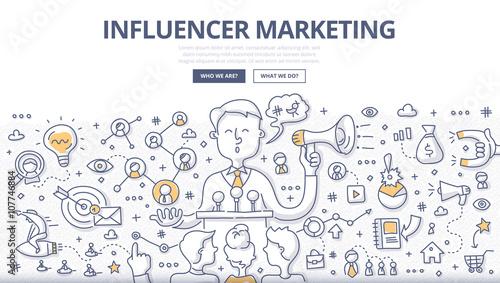 Try These Great Internet Marketing Tips To Benefit You 400 F 107746884 jeYOBPRCfJsDGAr0I9CX1h89JguFvmsU