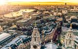 City of London - 107893082