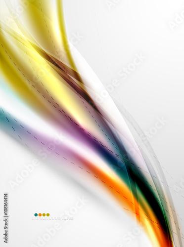 gladkie-kolory-raibow-gradienty-w-temacie-biznesu