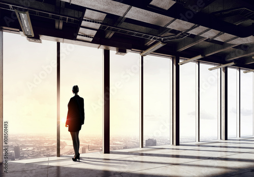 New day new opportunities - 108501493