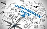 Conversion Rate im Online Marketing